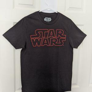 Star wars shirt start wars T-shirt 3/$ 20